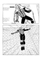 Zack et les anges de la route : Chapitre 36 page 9