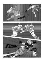 Zack et les anges de la route : Chapitre 36 page 11