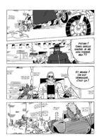 Zack et les anges de la route : Chapitre 36 page 12
