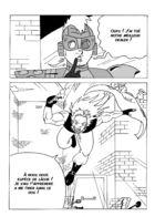 Zack et les anges de la route : Chapitre 36 page 14