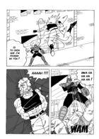 Zack et les anges de la route : Chapitre 36 page 15