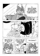 Zack et les anges de la route : Chapitre 36 page 16