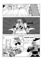 Zack et les anges de la route : Chapitre 36 page 17