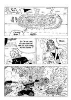 Zack et les anges de la route : Chapitre 36 page 19
