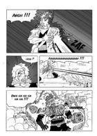 Zack et les anges de la route : Chapitre 36 page 20