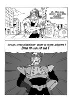 Zack et les anges de la route : Chapitre 36 page 21