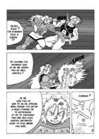 Zack et les anges de la route : Chapitre 36 page 22