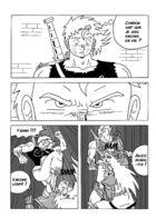 Zack et les anges de la route : Chapitre 36 page 23