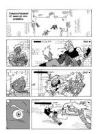 Zack et les anges de la route : Chapitre 36 page 25