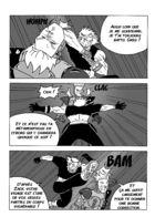 Zack et les anges de la route : Chapitre 36 page 27