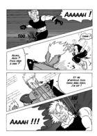 Zack et les anges de la route : Chapitre 36 page 29