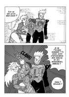 Zack et les anges de la route : Chapitre 36 page 30