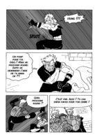 Zack et les anges de la route : Chapitre 36 page 31