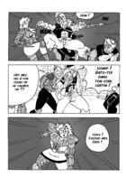 Zack et les anges de la route : Chapitre 36 page 32