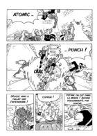 Zack et les anges de la route : Chapitre 36 page 33