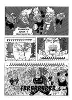 Zack et les anges de la route : Chapitre 36 page 38