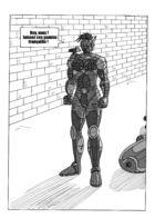 Zack et les anges de la route : Chapitre 36 page 44