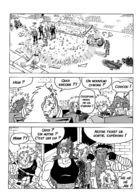 Zack et les anges de la route : Chapitre 36 page 45