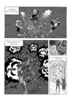 Zack et les anges de la route : Chapitre 36 page 46