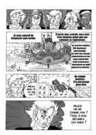 Zack et les anges de la route : Chapitre 36 page 47