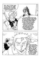 Zack et les anges de la route : Chapitre 36 page 49
