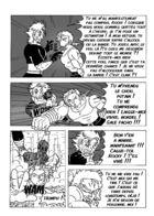 Zack et les anges de la route : Chapitre 36 page 50