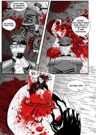 Criminal Card : Chapter 1 page 5
