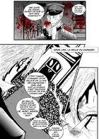 Criminal Card : Chapitre 1 page 6