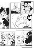 DBM U3 & U9: Una Tierra sin Goku : Chapter 24 page 29