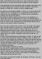DBM U3 & U9: Una Tierra sin Goku : Chapter 24 page 10