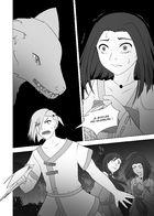 La Fille du Feu : Chapter 15 page 4