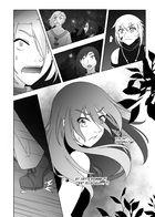La Fille du Feu : Chapter 15 page 9