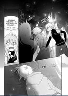 La Fille du Feu : Chapter 15 page 10