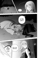 La Fille du Feu : Chapter 15 page 12