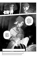 La Fille du Feu : Chapter 15 page 14