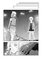 La Fille du Feu : Chapter 15 page 15