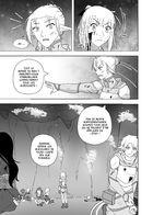 La Fille du Feu : Chapter 15 page 16