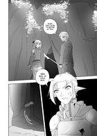 La Fille du Feu : Chapter 15 page 17