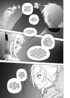La Fille du Feu : Chapter 15 page 18