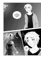 La Fille du Feu : Chapter 15 page 19