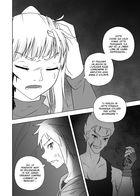 La Fille du Feu : Chapter 15 page 21