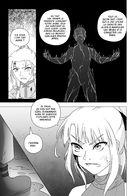 La Fille du Feu : Chapter 15 page 22