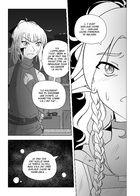 La Fille du Feu : Chapter 15 page 24