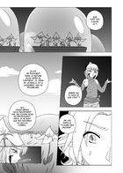 La Fille du Feu : Chapter 15 page 26
