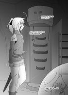 La Fille du Feu : Chapter 15 page 27