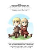 La Fille du Feu : Chapter 15 page 30