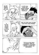 Zack et les anges de la route : Chapitre 37 page 3