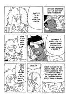 Zack et les anges de la route : Chapitre 37 page 4