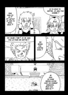 Zack et les anges de la route : Chapitre 37 page 7