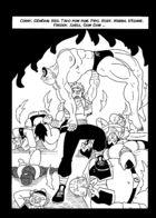 Zack et les anges de la route : Chapitre 37 page 11
